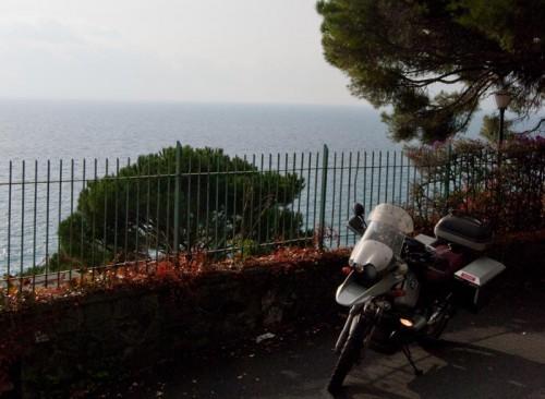 Liguriahavet