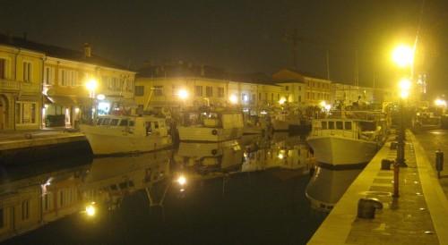 Canale Leonadesco