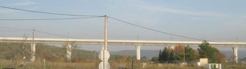 TGV-bro