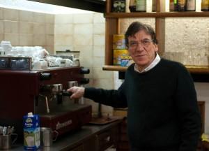 Kaffe til folket