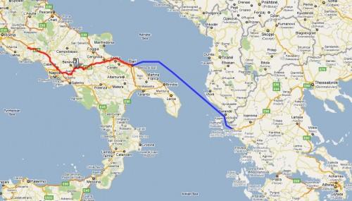 Klikk på kartet for detaljer