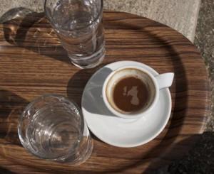 P3157663_kaffe