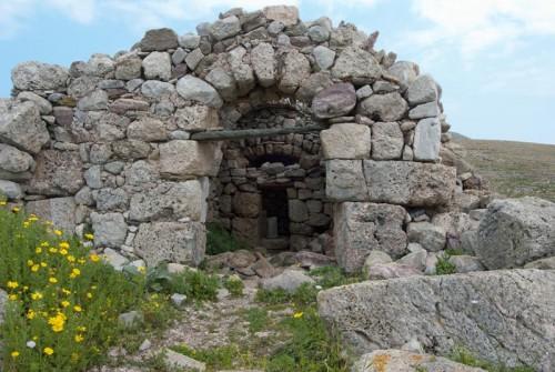 Posidons tempel