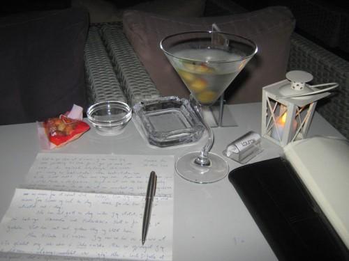 IMG_0660_martini_brev