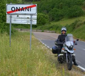 Onani