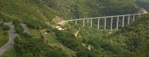 Den nye broen