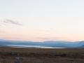 20140913-DSCF9114-solnedgang